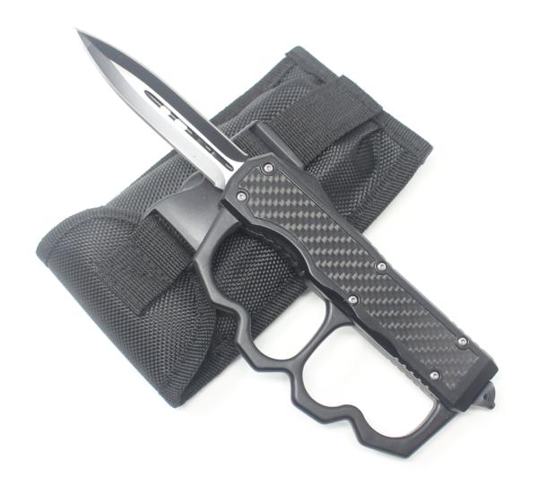 TacKnives MTUB1