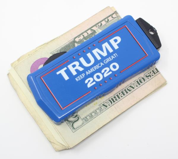 TacKnives TRUMP 2020