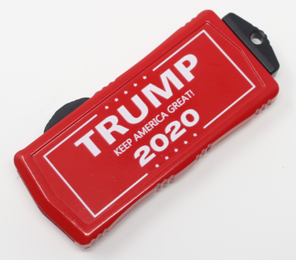 TacKnives TRUMP 2020