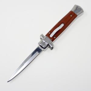 TacKnives STMBW1