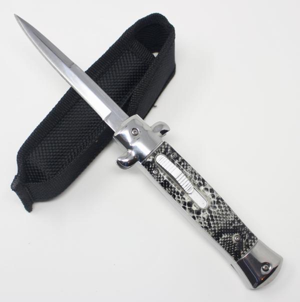 TacKnives STMGS1