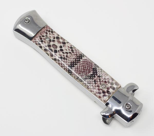 TacKnives STMYS1