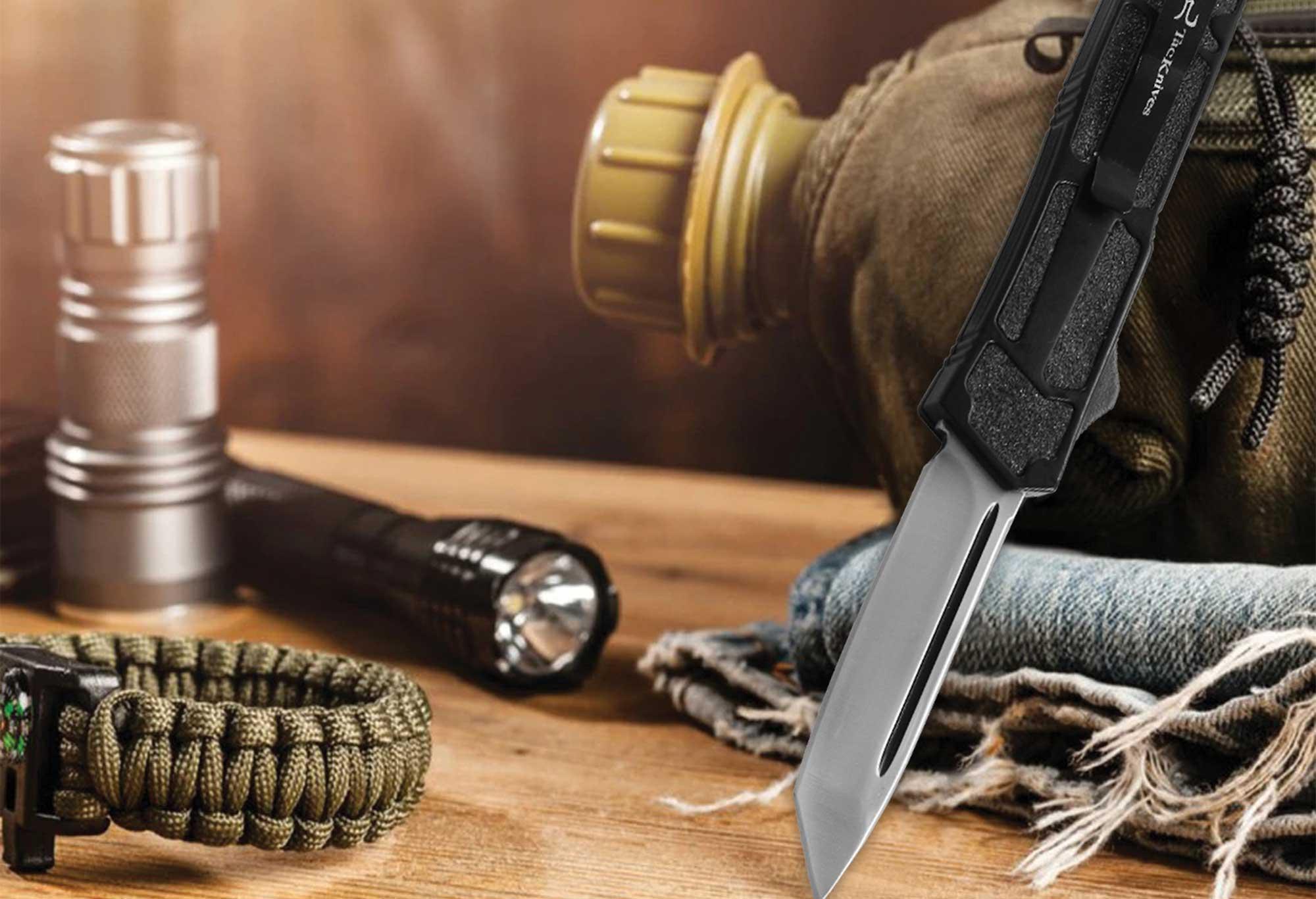 tacknives-image-1