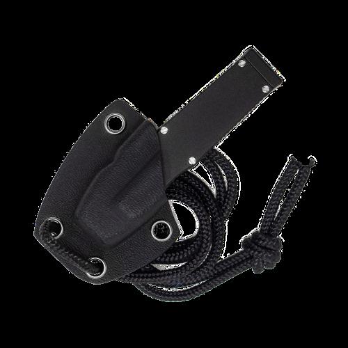 TacKnives Mini Single Action HSV5T