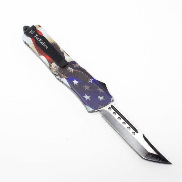 TacKnives MTUP4
