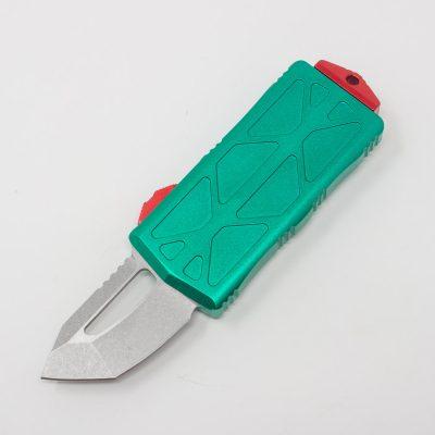 TacKnives OTF MT11GT